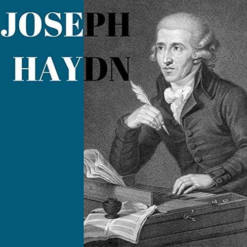 Joseph Haydn, Classical Music: 50 of the Best