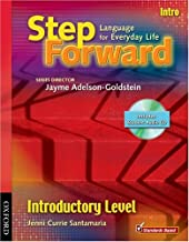 Best step forward intro Reviews