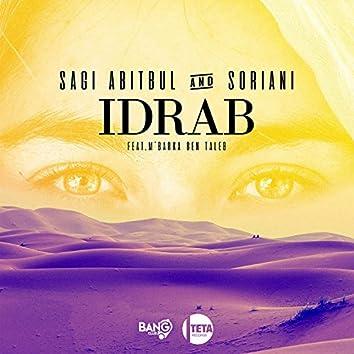 Idrab