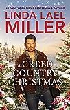 A Creed Country Christmas (The Montana Creeds Book 4) (English Edition)...