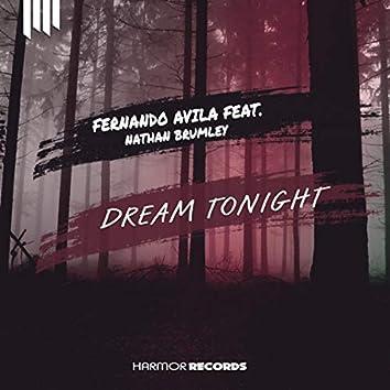 Dream Tonight