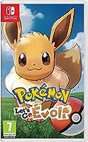 Third Party - Pokémon : Let's Go, Evoli Occasion [ Switch ] - 0045496423209