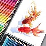Zoom IMG-2 practo matite colorate set di