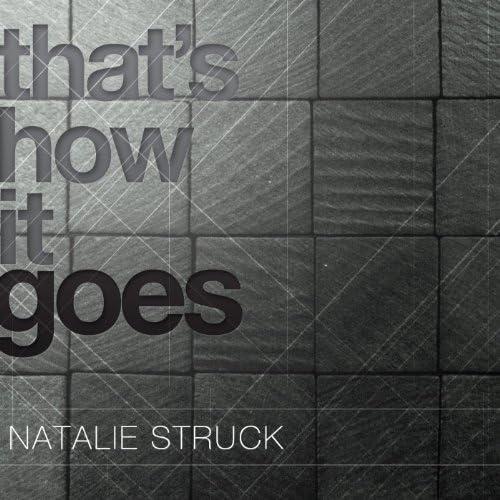 Natalie Struck