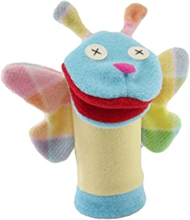 Best melissa and doug puppets canada Reviews