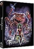 Terror Vision - Limited Edition auf 1000 Stück - Dual-Disc-Set (+ DVD) [Blu-ray]