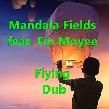 Flying Dub (Andaman Sea Version)