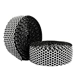 Wetest Road Bike Handlebar Tapes EVA Bicycle Bar Tape for Cycling Handle Wraps