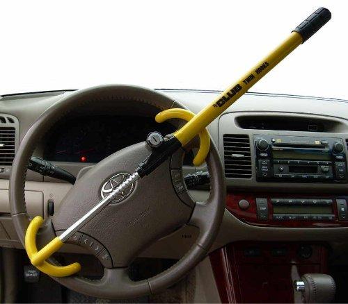 corvette steering wheel c6 - 4