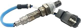 Amrxuts 234-9005 Upstream Air Fuel Ratio Oxygen Sensor for 2002-2004 ACURA RSX 2.0L-L4 2001-2005 Honda Civic 1.7L-L4 36531-PPA-305