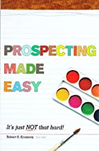 Best prospecting made easy Reviews