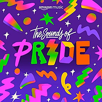 Sounds of Pride