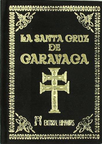 Santa Cruz De Caravaca -Terciopelo