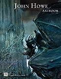 John Howe - Artbook