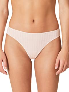 Marie Jo 0600410 Women's Avero Thong