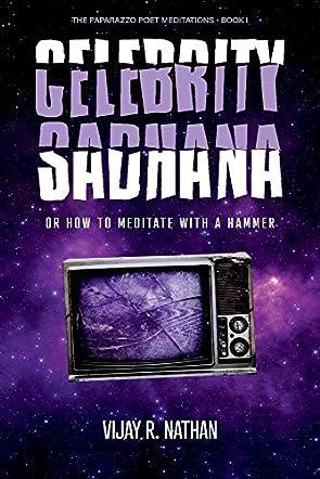 Celebrity Sadhana