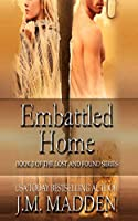 Embattled Home (Lost and Found)