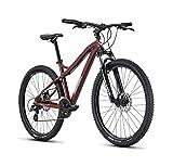 Diamondback Lux 27 1 Hardtail Mountain Bike