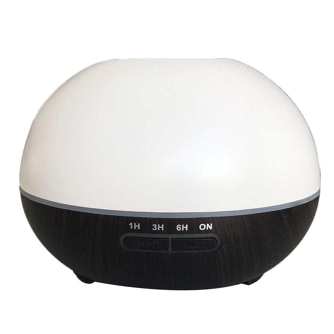 冒険時々固体リードディフューザー 電子エッセンシャルオイルディフューザーアロママシンミニ加湿器アロマ加湿器表面サイレントアロママシン YHDD (Color : C)