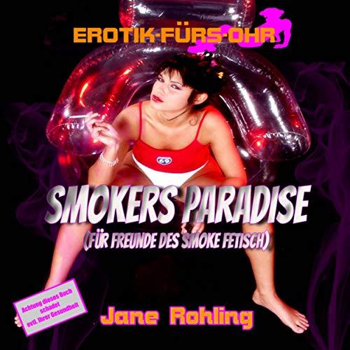 Smokers Paradise Titelbild