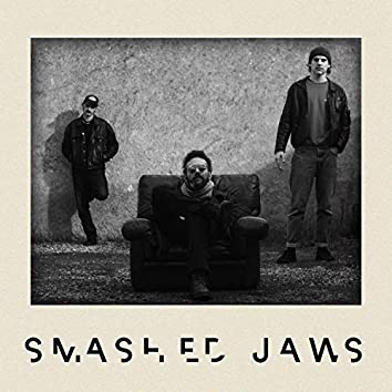 The Smashed Jaws