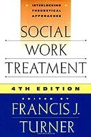 Social Work Treatment 4th Edition