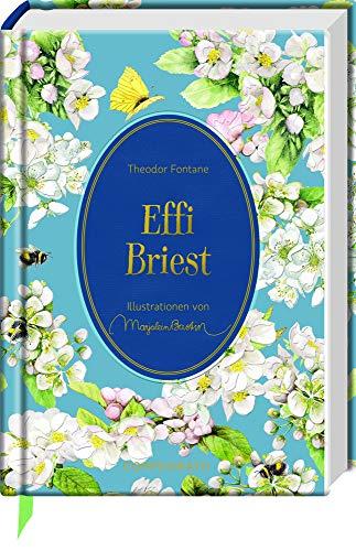 Effi Briest (Schmuckausgabe)