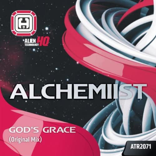 Alchemiist
