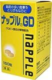 ナップル GD 150粒入