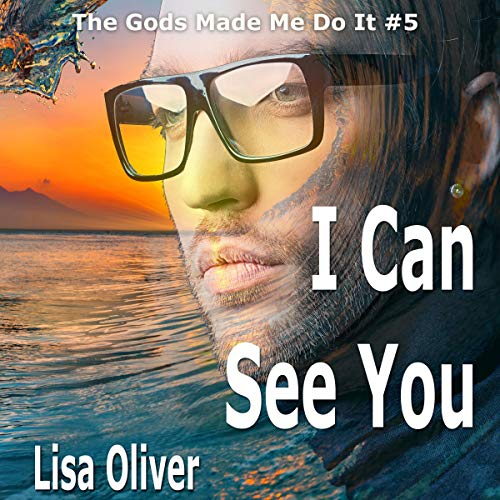 I Can See You  By  cover art