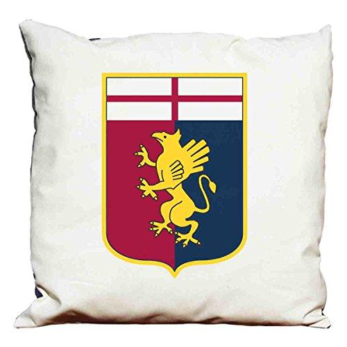 Cuscino decorativo Genoa