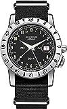 Glycine airman dc4 GL0071 Mens swiss-automatic watch