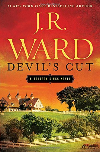 Image of Devil's Cut: A Bourbon Kings Novel (The Bourbon Kings)