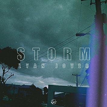 Storm (Radio Edit)