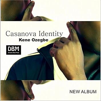Casanova Identity
