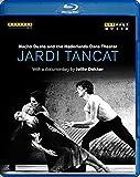 Nacho Duato: Jardi Tancat [Blu-ray]