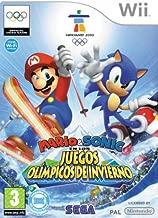 Amazon.es: TIENDA METRO - Wii: Videojuegos