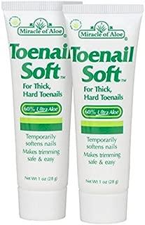 Best toenail softening solution boots Reviews