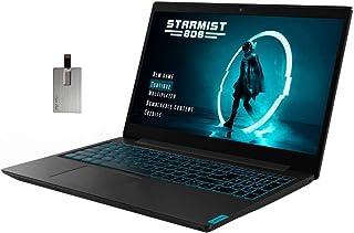 2020 Lenovo IdeaPad L340 15.6インチ FHD ゲーミングラップトップコンピュータ、Intel Core i5-9300HF、8GB RAM、256GB PCIe SSD、バックライト KB、GeForce GTX 1...