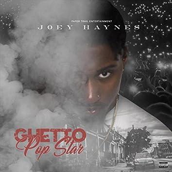 Ghetto Popstar