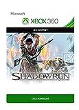 Shadowrun [Xbox 360 - Code jeu à télécharger]