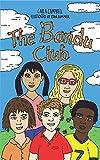 The Bandu Club (English Edition)