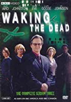 Waking the Dead: Complete Season Three [DVD] [Import]