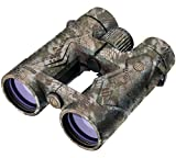 Leupold BX-3 Mojave Pro Guide HD Binocular 8x42mm Roof Prism