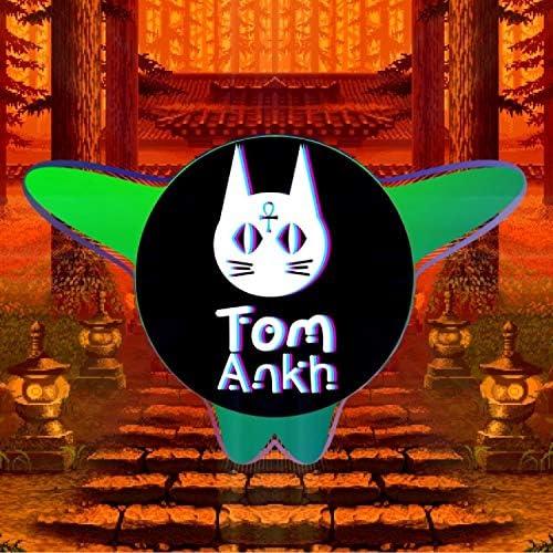 Tom Ankh