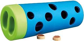 Trixie Hondenactiviteit Snackrol, 6.5 14 cm