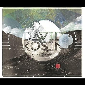 David Kosin