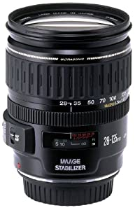 Canon Zoom Telephoto EF 70-200mm f//4.0L USM 2x Teleconverter Nwv Direct Microfiber Cleaning Cloth. 4 Elements