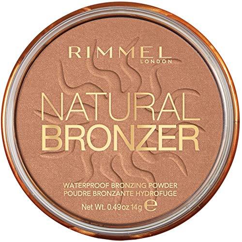 Rimmel London Magnif'eyes Mono Eyeshadow Now $1.43 + More Deals on Rimmel