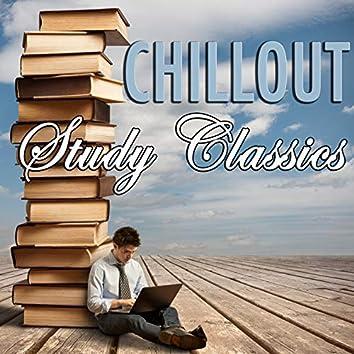 Chillout Study Classics